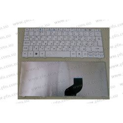 Клавиатура Acer Packard Bell Dot SE3 KB.I100A.106