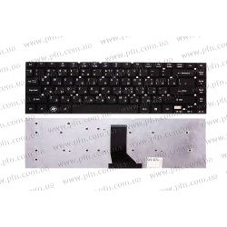 Клавиатура Acer TravelMate P246-MG KB.I140A.284