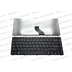 Клавиатура Acer Aspire 4560G KB.I140A.221