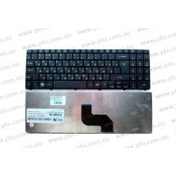 Клавиатура Acer Aspire 5532 KB.I170A.277