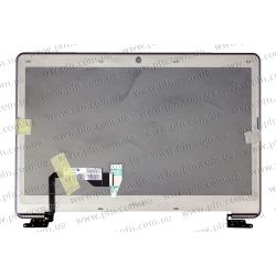 "Матрица Acer Aspire S3-951  13.3"" 133ZD003"
