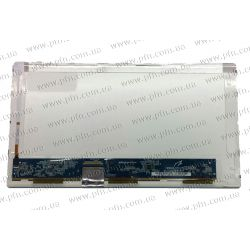 "Матрица Acer eMachines D725  14.0"" 140ZD001"