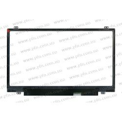 "Матрица Acer Aspire A514-51 14.0"" 140ZD008"
