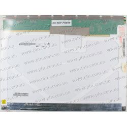 "Матрица ASUS A6Vc 15.4"" 154ZD005"
