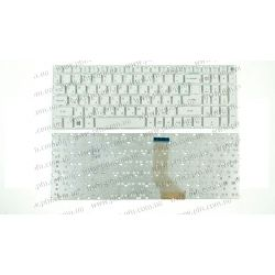 Клавиатура Packard Bell EasyNote TE69AP NK.I151S.012