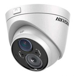 Видеокамера Hikvision DS-2CE56D5T-VFIT3. 2 МП Turbo HD видеокамера