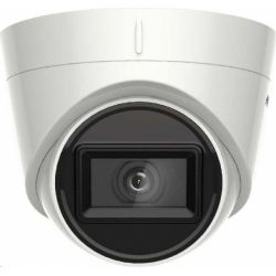 Видеокамера Hikvision DS-2CE78D3T-IT3F (2.8 мм). 2.0 Мп Turbo HD видеокамера