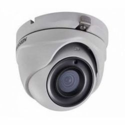 Видеокамера Hikvision DS-2CE56H0T-ITMF (2.8 мм). 5 МП Turbo HD видеокамера
