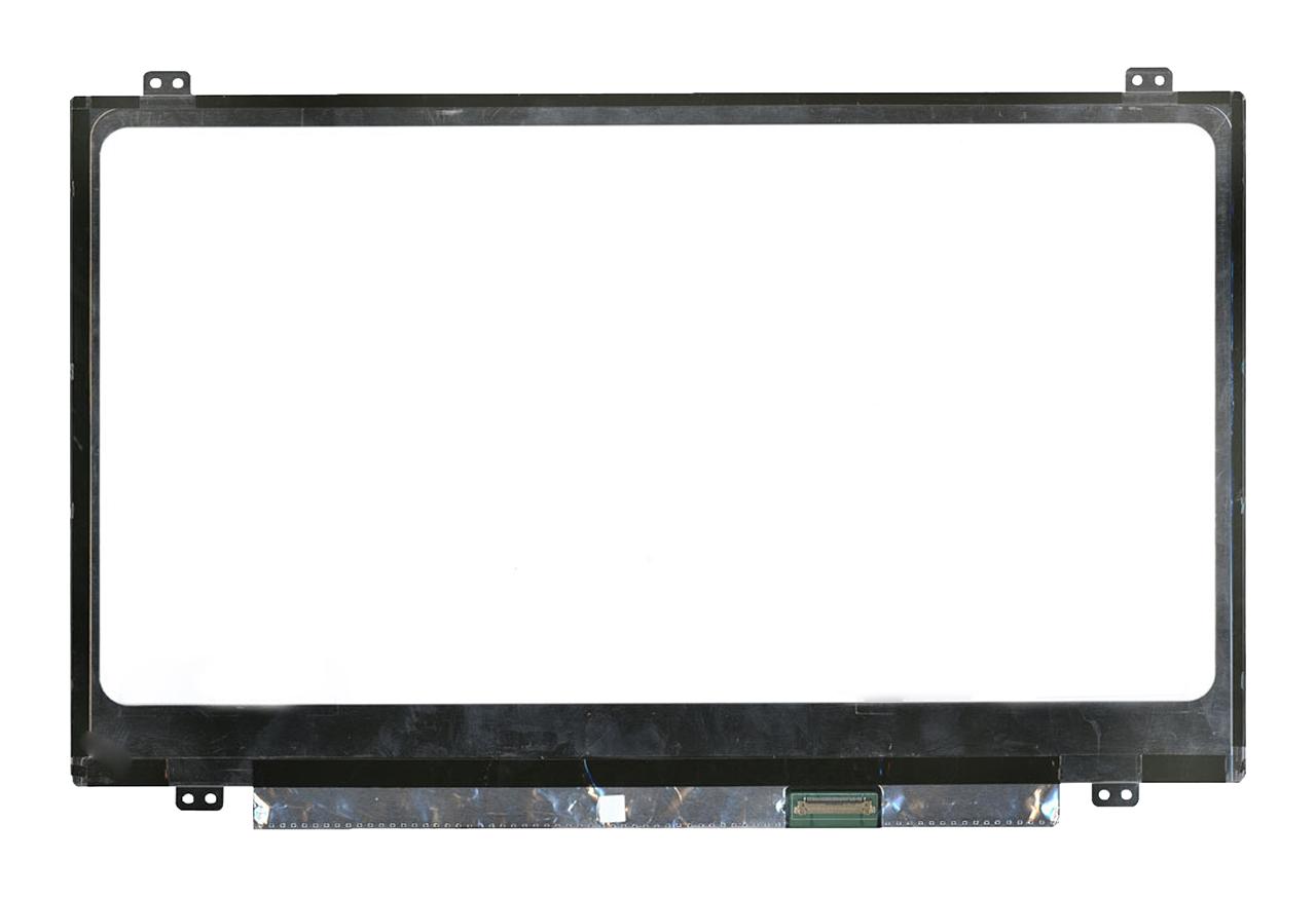 Матрица Acer TravelMate TMP214-51G ( 75251 )